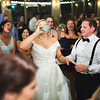 991_Josh+Emily_Wedding
