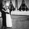 837_Josh+Emily_WeddingBW