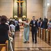 492_Josh+Emily_Wedding