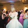 979_Josh+Emily_Wedding