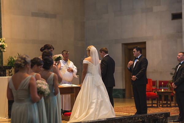 462_Josh+Emily_Wedding