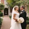 622_Josh+Emily_Wedding