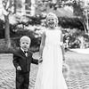 278_Josh+Emily_WeddingBW