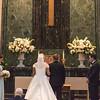 394_Josh+Emily_Wedding