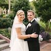 576_Josh+Emily_Wedding