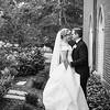 649_Josh+Emily_WeddingBW