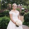 193_Josh+Emily_Wedding