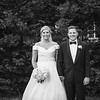 625_Josh+Emily_WeddingBW