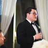 782_Josh+Emily_Wedding