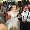 1000_Josh+Emily_Wedding