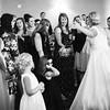972_Josh+Emily_WeddingBW