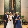 535_Josh+Emily_Wedding
