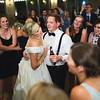 998_Josh+Emily_Wedding