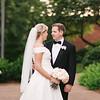 612_Josh+Emily_Wedding