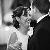838_Josh+Emily_WeddingBW