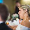 745_Josh+Emily_Wedding