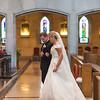 440_Josh+Emily_Wedding
