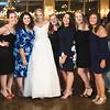 1018_Josh+Emily_Wedding