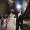 705_Josh+Emily_Wedding