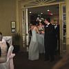 693_Josh+Emily_Wedding