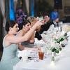 746_Josh+Emily_Wedding