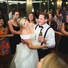 992_Josh+Emily_Wedding