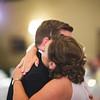 839_Josh+Emily_Wedding
