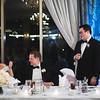 786_Josh+Emily_Wedding