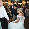 963_Josh+Emily_Wedding