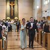488_Josh+Emily_Wedding