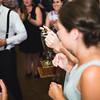 1001_Josh+Emily_Wedding