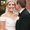 604_Josh+Emily_Wedding