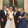 536_Josh+Emily_Wedding