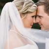 633_Josh+Emily_Wedding