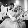1034_Josh+Emily_WeddingBW