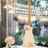 665_Josh+Emily_Wedding