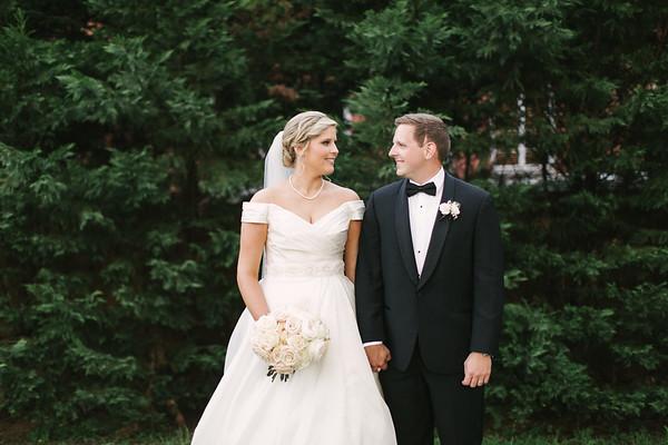 629_Josh+Emily_Wedding