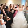 974_Josh+Emily_Wedding