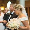 344_Josh+Emily_Wedding