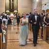 490_Josh+Emily_Wedding