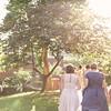 225_Josh+Emily_Wedding