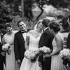 574_Josh+Emily_WeddingBW