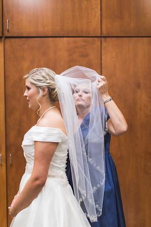 287_Josh+Emily_Wedding