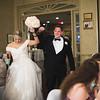 704_Josh+Emily_Wedding