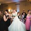 978_Josh+Emily_Wedding