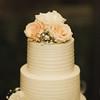 676_Josh+Emily_Wedding