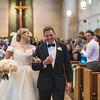 482_Josh+Emily_Wedding