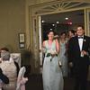 692_Josh+Emily_Wedding