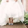 652_Josh+Emily_Wedding