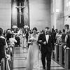 486_Josh+Emily_WeddingBW